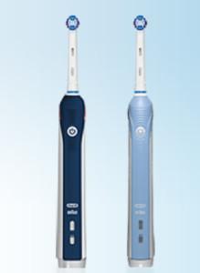 Oral B EB