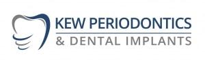 Kew Periodontics and Dental Implants